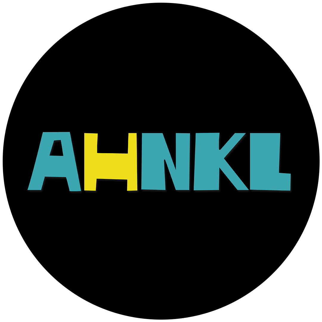 ahnkl.net
